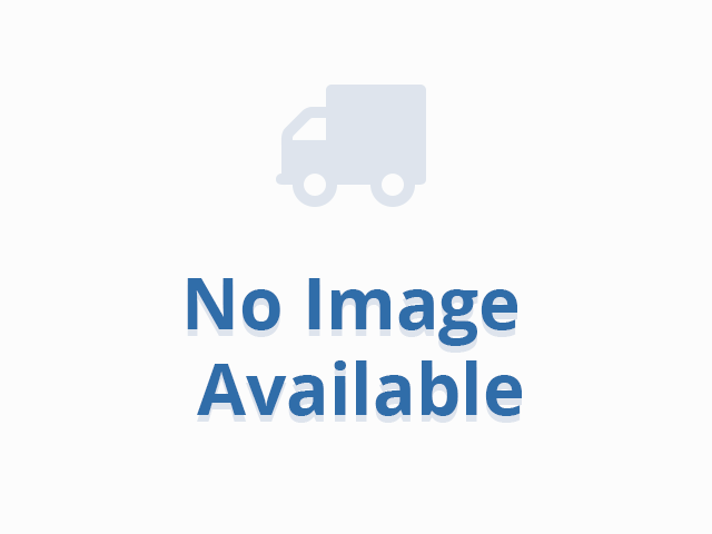 2019 ProMaster 2500 High Roof FWD,  Empty Cargo Van #503869 - photo 1